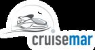 cruisemar-zakynthos-cruises-logo-small